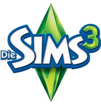 label.the.simslogotitle3