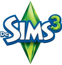 label.the.simslogotitle